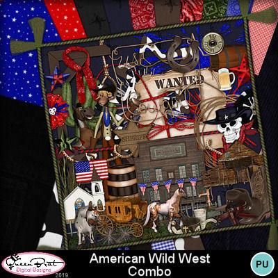 Americanwildwest-1