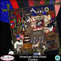 Americanwildwest-1_small