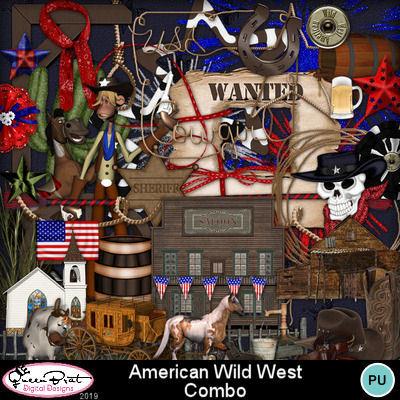 Americanwildwest-2