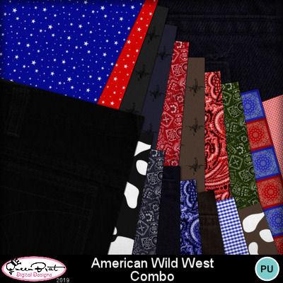 Americanwildwest-3