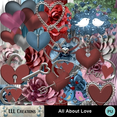 All_about_love-01
