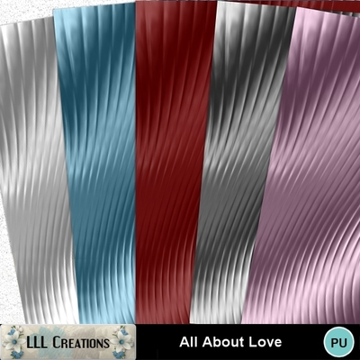 All_about_love-02