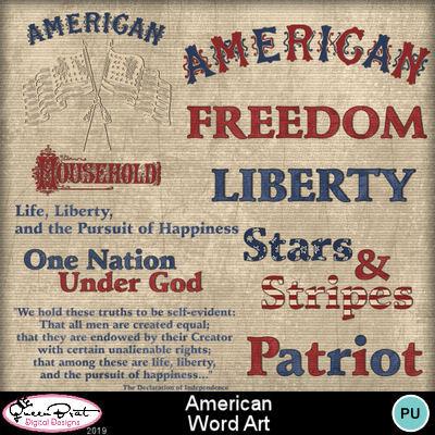 American-wordart1-1