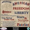 American-wordart1-1_small