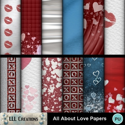All_about_love_papers-01