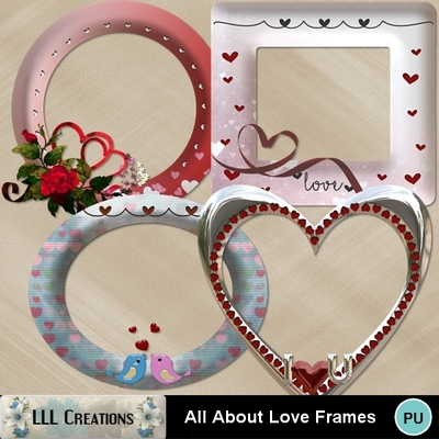All_about_love_frames-01