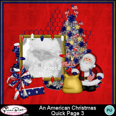 Anamericanchristmasqp3