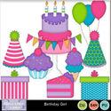 Birthday_girl_small
