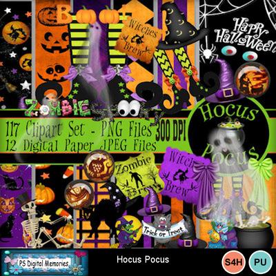 Hocus_pocus__