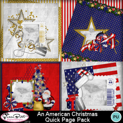 Anamericanchristmasqppack1-1