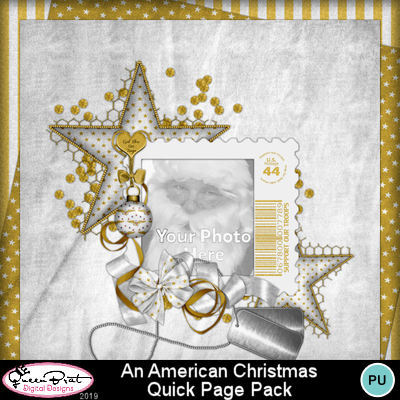 Anamericanchristmasqppack1-2