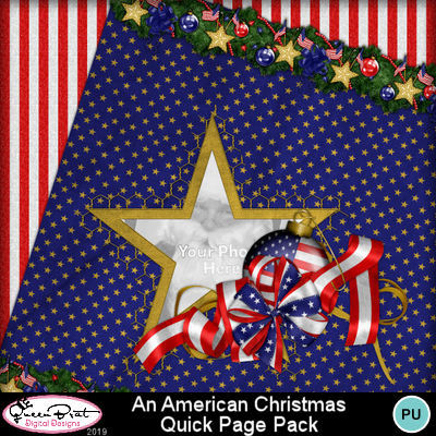 Anamericanchristmasqppack1-3