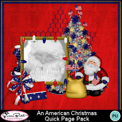 Anamericanchristmasqppack1-4