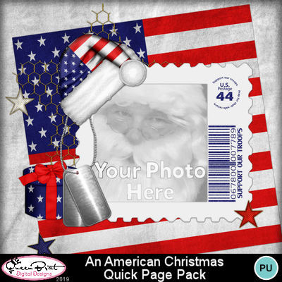 Anamericanchristmasqppack1-5