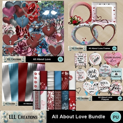 All_about_love_bundle-01