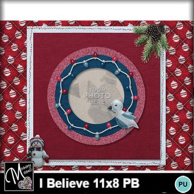 I_believe_11x8_pb