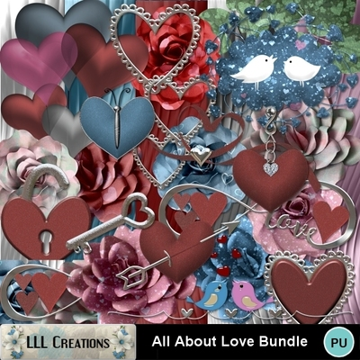 All_about_love_bundle-02