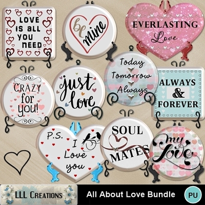 All_about_love_bundle-04