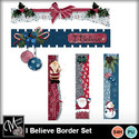 I_believe_border_set_small