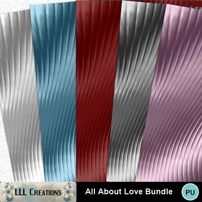 All_about_love_bundle-05