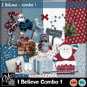I_believe_combo_1_small