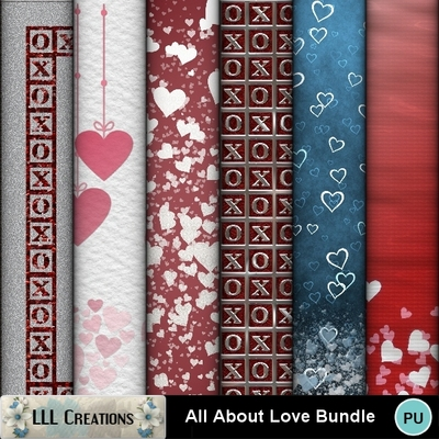 All_about_love_bundle-08