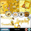 Honey_bee_small