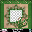 Anirishblessing_qp4-1_small
