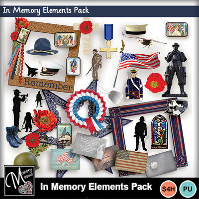 In_memory_elements__pack