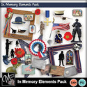 In_memory_elements__pack_small