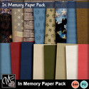 In_memory_paper_pack_small