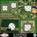 Anirishblessing_qppack1-1_small