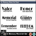 In_memory_word_art_set_small