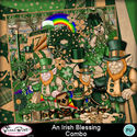 Anirishblessing-1_small
