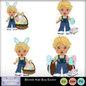Blonde_hair_boy_easter_small