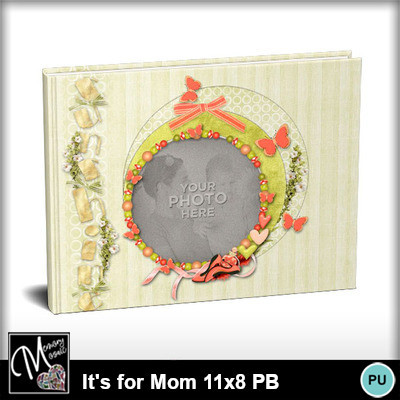 It_s_for_mom_11x8pb