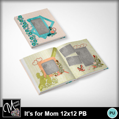 It_s_for_mom_12x12pb