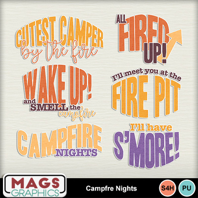 Mgx_mm_campfirenights_wa