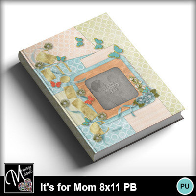 It_s_for_mom_8x11_pb