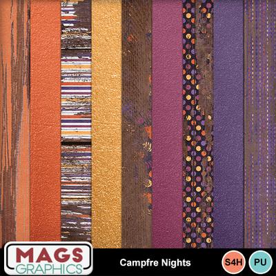 Mgx_mm_campfirenights_ppspecial