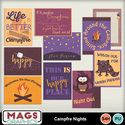 Mgx_mm_campfirenights_jc_small