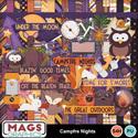 Mgx_mm_campfirenights_kit_small