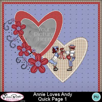 Annielovesandyqp1-1