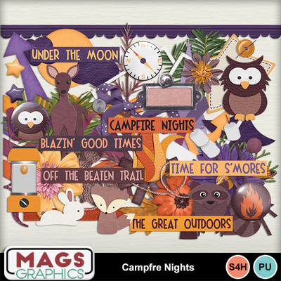 Mgx_mm_campfirenights_ep