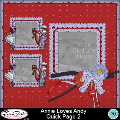 Annielovesandyqp2-1