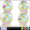 Blue_easter_chick_basket_small