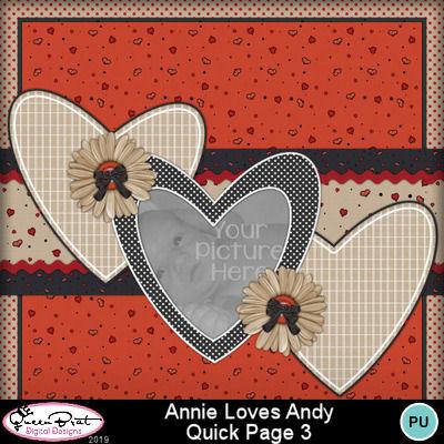 Annielovesandyqp3-1
