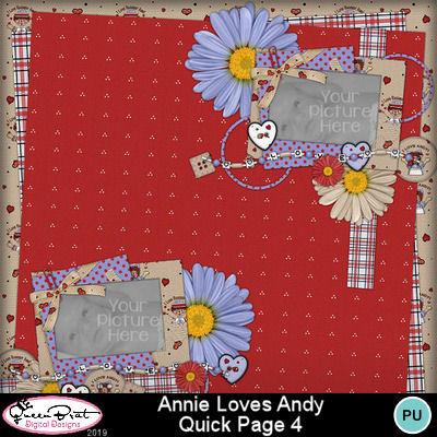 Annielovesandyqp4-1