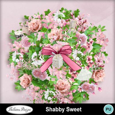 Shabby_sweet