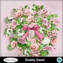 Shabby_sweet_small